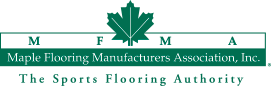 Maple Flooring Manufacturers Association, Inc.